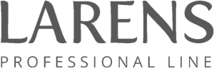 larens-logo