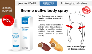 thermo_active
